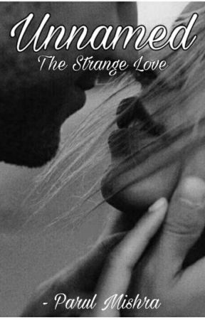 Unnamed - The Strange Love by mishraparul1225