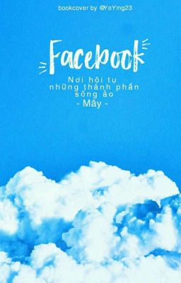 (12 chòm sao) Facebook [ full ]