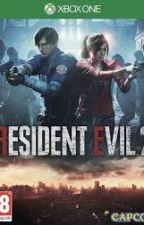 REVIEW RESIDENT EVIL 2 REMAKE DELUXE EDITION. by GianlucaPalumbo502