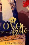 OVO FRITO cover