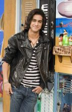 Beck's Canadian Best Friend? (Victorious fanfic) by roxy639