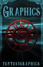 ❛ GRAPHICS !! open ❜ by fantasygraphics