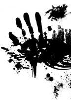 La dolencia muerta by Ayera03