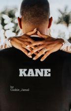 KANE by cookie_jamal