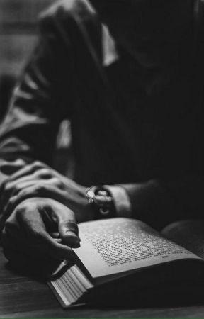 Frustraciones de un escritor [NamJin] by ASKMIAU