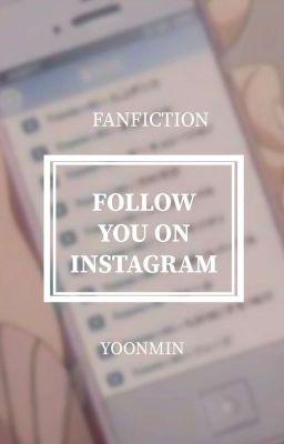 yoonmin | follow you on instagram