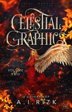 celestial graphics vol. II | OPEN by -wanderes