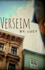 Verseim by lLucyl