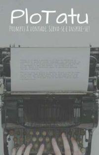 PloTatu (Livro de Prompts)  cover
