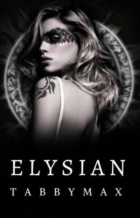 Elysian by TabbyMax