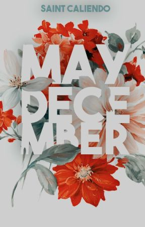 May-December | ✓ by saintc