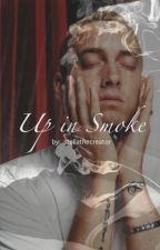 Up in Smoke by stellathecreator