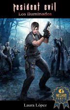 Resident Evil Los Iluminados [Português], de Looray