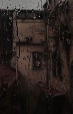 ꜰʀᴀɢɪʟᴇ| ʜᴀʀʀʏ ᴘᴏᴛᴛᴇʀ ⚡️ by moonlightmarauder