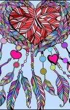 My Tentacle lover by JoeyDurborow