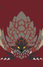 Male bazelgeuse x loving Rose/ Xiao Long/Branwen family (dragon au) by Jazz2064