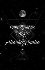 1999 Lovers by Heejinnovate