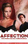 affection >> Sprousehart (revisão) cover