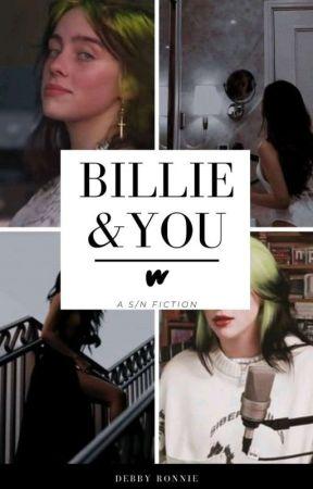 •Billie & You•  Season One by DebbyRonnie007