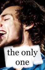 the only one  [h.s.] by harryyytpwk
