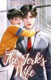 The Jerk's Wife (TJB 2)  cover