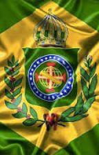 A VERDADE SOBRE O BRASIL!!! by VilianSantos