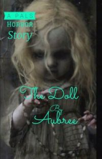 - The Doll - cover