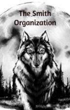 The Smith Organization by mmacdonald22
