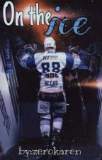 On the ice|| Play off od zerokaren