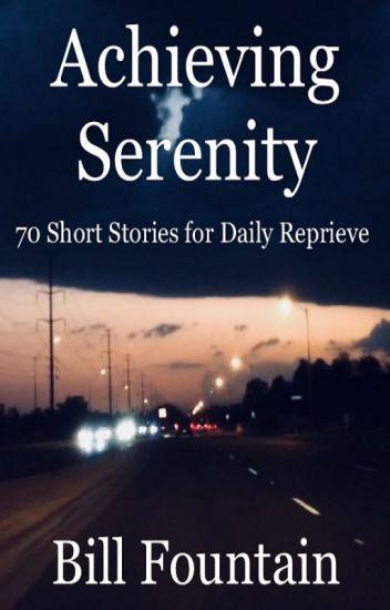 Achieving Serenity