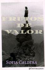 Frutos de Valor by fmttmalpats
