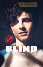 Blind by raimavallers