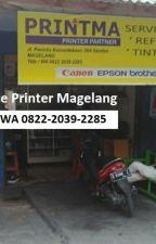 Call/Wa 0822-2039-2285, Toko Printer Di Magelang by fredion12345