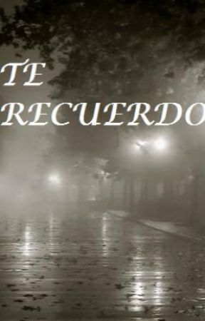 TE RECUERDO (Homoerótica) Pausada by brheju