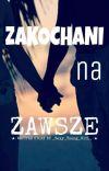 || Zakochani Na Zawsze || KOREKTA  cover