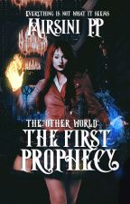 The Other World:The First Prophecy από mirsini___
