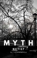 myth: nct127 ✅ oleh lidyanatalidya