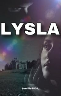 Lysla cover