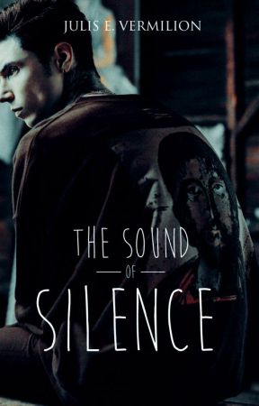 The Sound of Silence ↝ Tematica Gay by ravenxblood