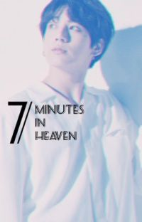 7 Minutes In Heaven  cover