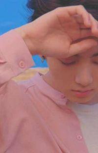 Painful Love hanahaki au (Jjk x BTS) cover