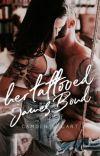 Her Tattooed James Bond (#2)    ON HIATUS cover