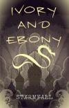 Ivory and Ebony (Grisha) cover