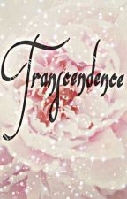 Transcendence (A Muslim-Christian Story) by BintUmmi