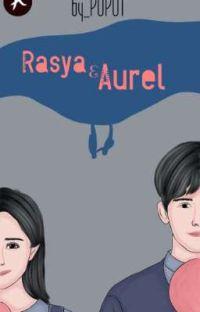 Rasya & Aurel cover
