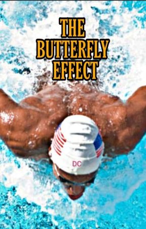 THE BUTTERFLY EFFECT (boyxboy) Completa by butterflyblue76
