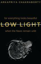 Low Light by _arkapriya_