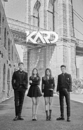 KARD InstA📸 by Kard_Official
