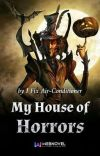 My House of Horrors [2] cover