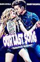 Our last song |Ruggarol| by Valiente0911